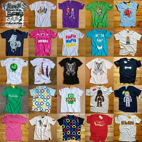 T Shirt Shopping Eboy T Shirt Sale At Both Shops