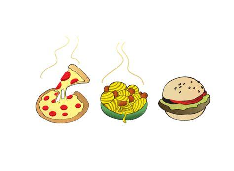 cartoon food cartoon food images reverse search