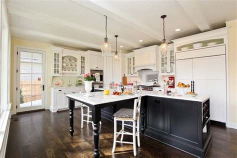 t shaped kitchen island we are thinking of doing the same t shaped island can