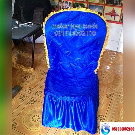 Sarung Kursi Plastik sarung kursi plastik konveksi tenda dekor