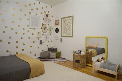 room redesign fern s big girl room redesign