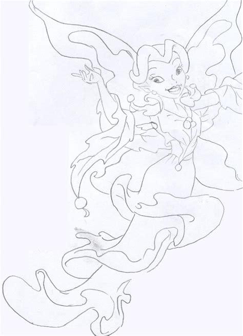 queen clarion by littlemissfox e1 on deviantart