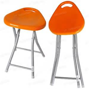 interesting foldable bar stool wallpaper decoreven