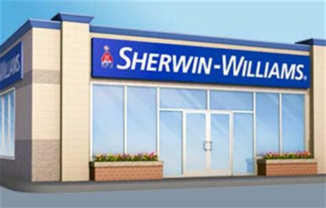 sherwin williams sw img storelocator