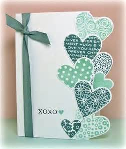 25 best ideas about card on easy cards card ideas and easy birthday cards