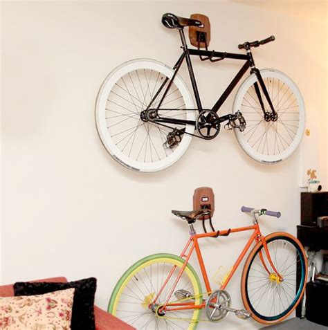 creative bike storage cycle chic archives public opinion