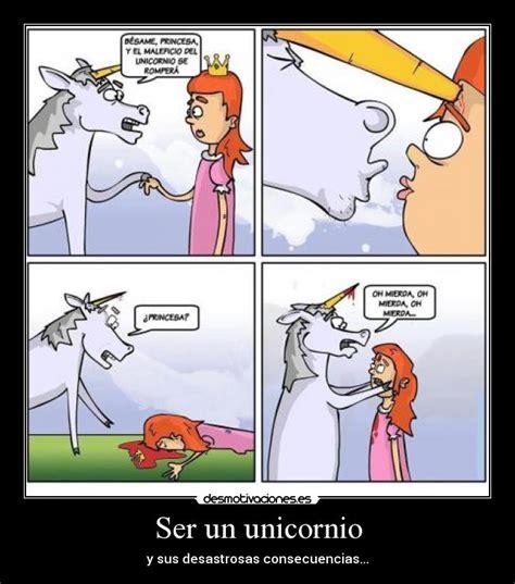 imagenes de gatos unicornios ser un unicornio desmotivaciones