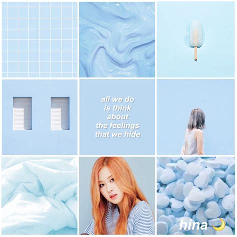 blackpink aesthetic blackpink aesthetics blink 블링크 amino