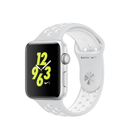 apple watch nike apple watch nike stormfront