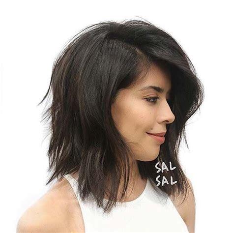 womens lob haircut pics new 31 lob haircut ideas for trendy women