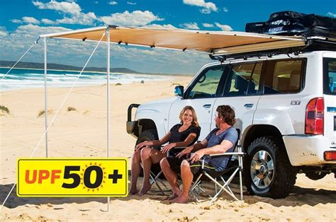 ironman awnings the best awnings australia outback review