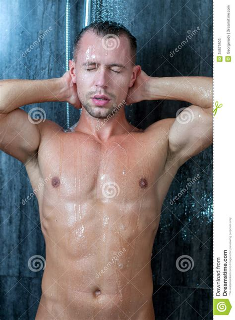 Guys Taking Showers taking showers images