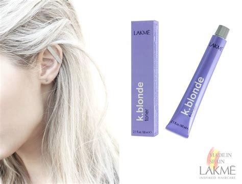 kako da isperemo farbu sa kose kako da ubijete žutilo na vašoj plavoj kosi friz