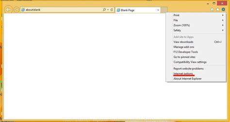 reset ie tool easypdf manual