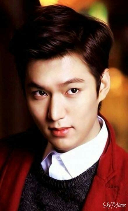 film lee min ho the heirs lee min ho the heirs movies drama photos running