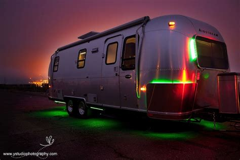 Jetson Green Eco Airstream On The Green Road | jetson green eco airstream on the green road