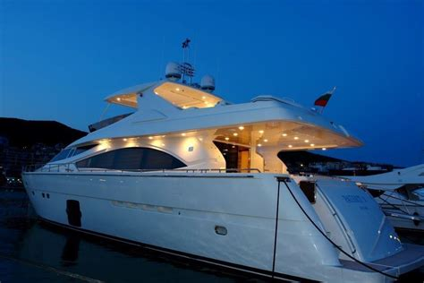 yacht boat for rent yachts and boats for rent