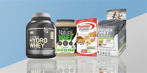 best whey protein for best whey protein for askmen