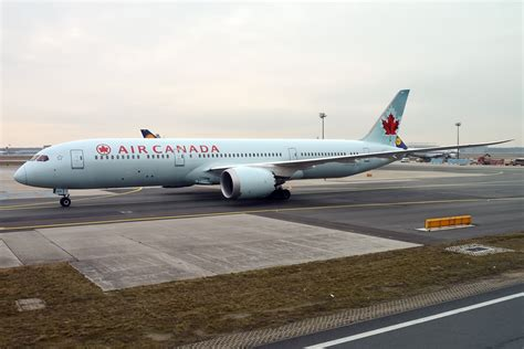 air canada vancouver delhi goes year live from a lounge