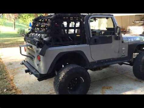 jeep spray in bedliner projects on 2001 jeep wrangler tj bedliner paint