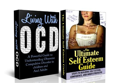 Deception Powell Book 3 quot mind mastery 3rd edition successful