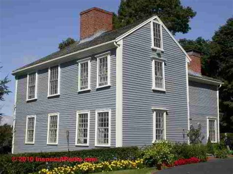 wood siding houses types grades of wood siding choices installation maintenance