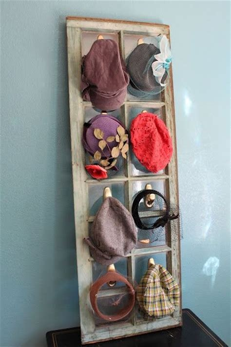 1000 images about hat display ideas on hat