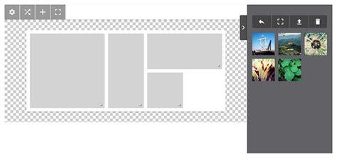 screen layout editor runkit
