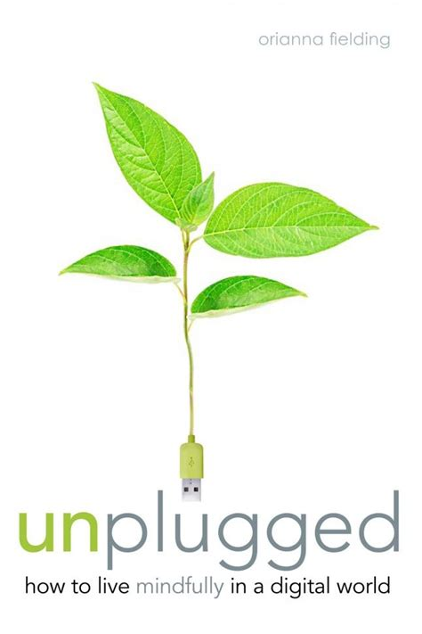 Unplugged Digital Detox by 1000 Ideas About Digital Detox On One Week