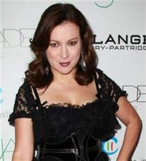 pictures of jennifer tilley with short curly hair 60 best images about jennifer tilly on pinterest bride
