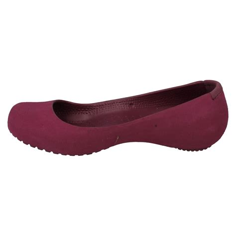 croc style shoes for crocs shoes style marnie ebay