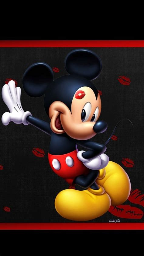 Celebrate The Mouse Disneys Mickey Mouse Iphone All Hp mickey mouse mice and disney mickey mouse on