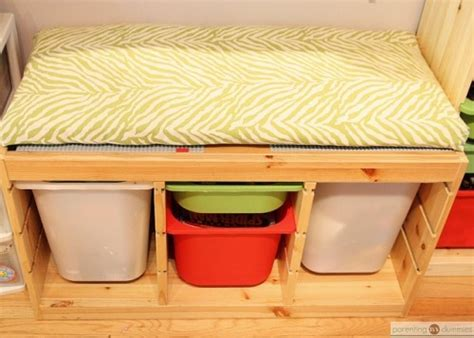 make a cushion for a bench how to make a bench cushion for the kids pinterest
