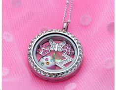 Origami Owl Small Locket - 1000 images about its an origami owl thing on