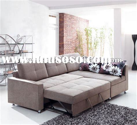 sofa cum bed singapore modern sofa bed furniture modern sofa bed furniture