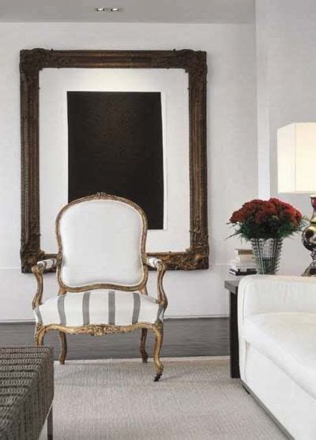 23 ways to incorporate antique chairs into modern decor