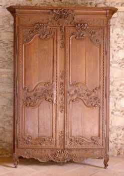 armoire antique a vendre le catalogue d id 233 es