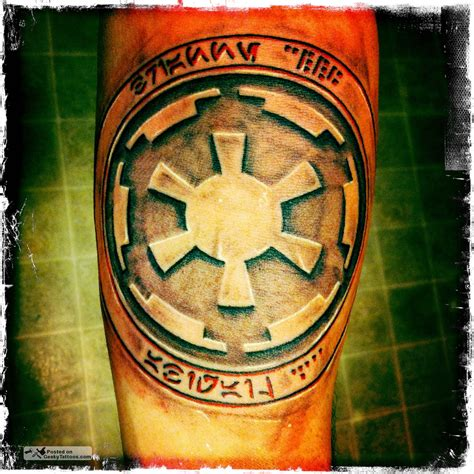 empire tattoo1 geeky tattoos
