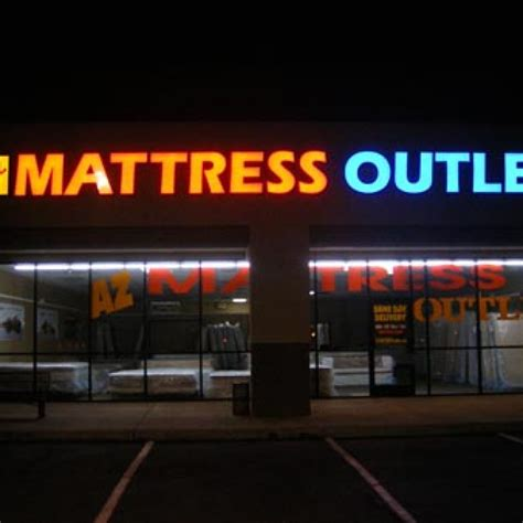 Az Furniture And Mattress Liquidators by Arizona Mattress Liquidators Johnmilisenda