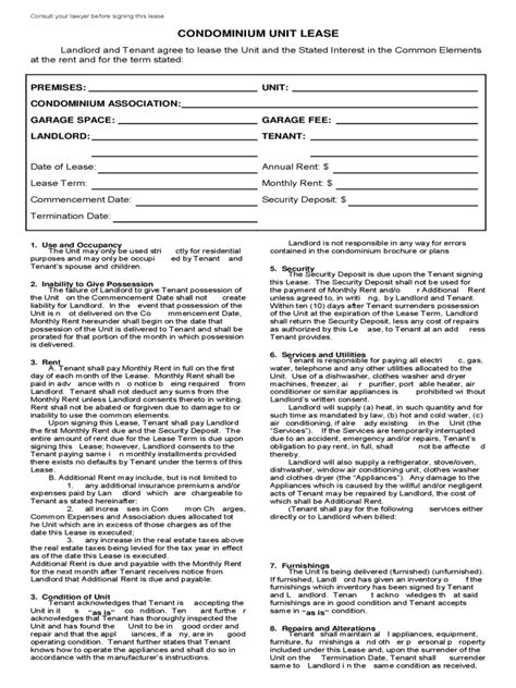 excluded tenancy agreement template excluded tenancy agreement template 100 tenancy agreement