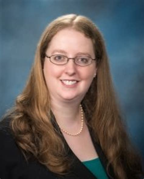 A Sloan Mba Jd by Meet Our Team Dossey Jones Pllc