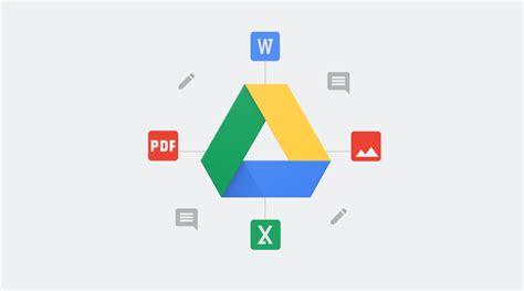 chrome os   add  shortcut   files app  manage google drive files