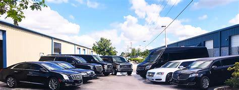 service orlando orlando airport shuttle services disney world limousine autos post