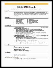 Successful Cover Letters For Resumes of most successful resumes examples of successful resume cover letters