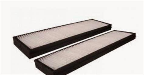 Filter Cabin Ac Hyundai H 1 cabin air filter filter ac hyundai i20 menyediakan
