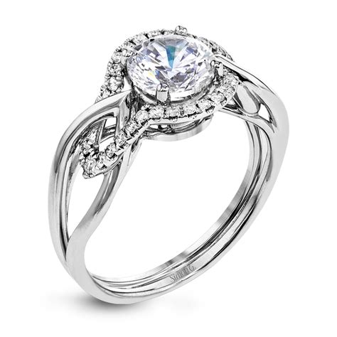 Wedding Rings Jewelers by Mr2830 Engagement Ring Simon G Jewelry
