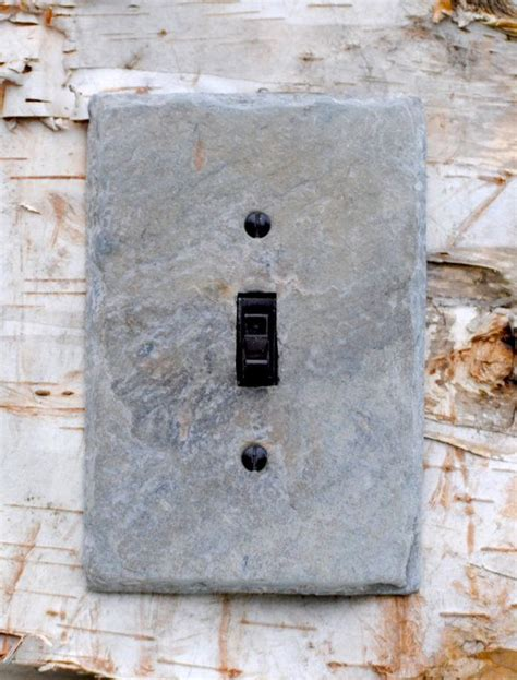 103 Best Images About Light Switch And Outlet Covers Slate Kitchen Switch Plates Outlet Covers