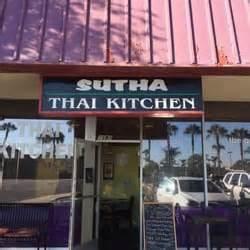 Thai Kitchen Irvine Ca by Sutha Thai Kitchen 308 Photos 532 Reviews 1161