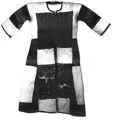 ichcahuipilli aztec quilted armour aztec et spaniche