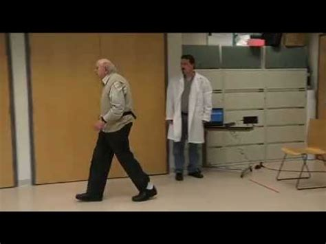 up and testo gait analysis mobility lab instrumented timed up and